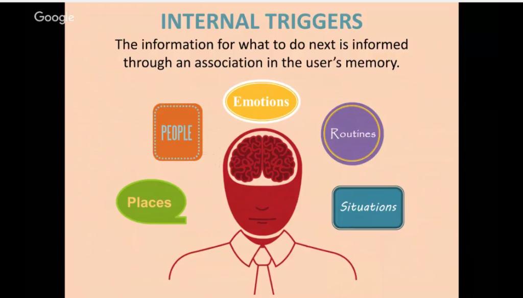 internal-triggers