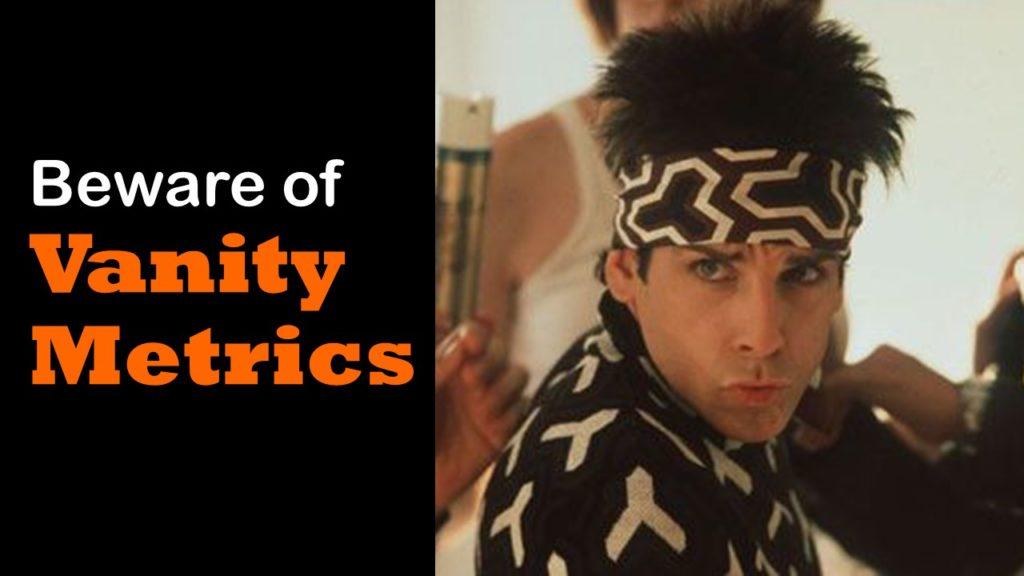 marketing-vanity-metrics